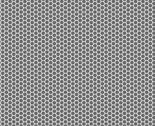 Rrrrjoker_shirt_fabric_thumb