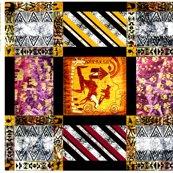 Rrafrican_quilt_top_left_shop_thumb