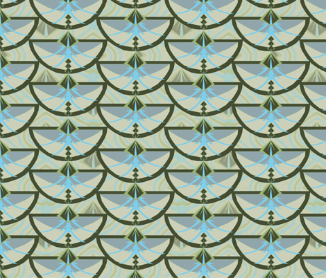 match_1_w fabric by kirpa on Spoonflower - custom fabric