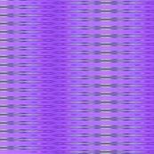 Rrrrrrwet_violets_shop_thumb