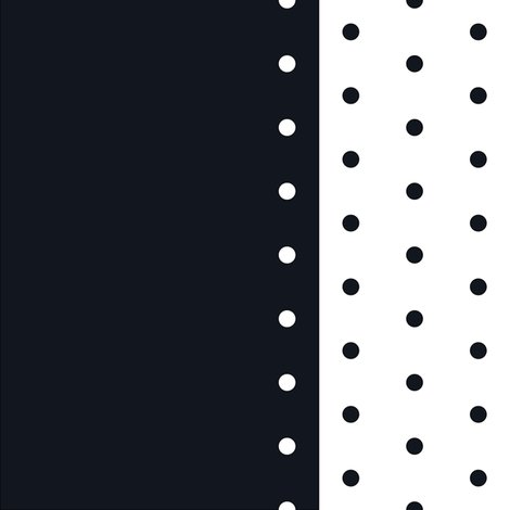 Rrblack_vintage_dots_with_border-01_shop_preview