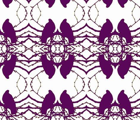 Rrrrrbirds__purple3_shop_preview