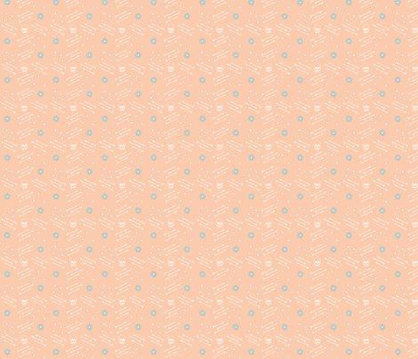 Rrarrow-pattern-daisy_shop_preview