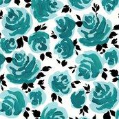 Rrrr1950s_floral_shop_thumb