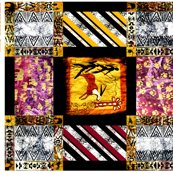 Rrafrican_quilt_top_right_shop_thumb