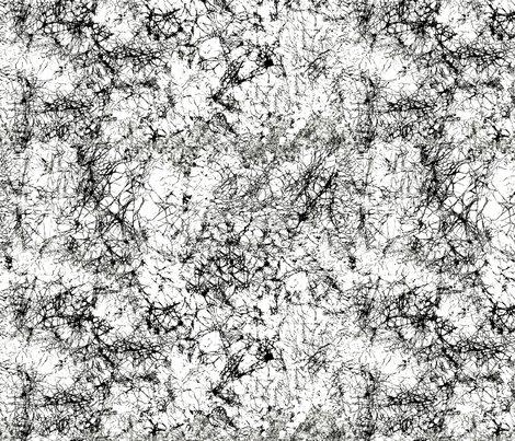 Rrblack_000000_crackle_shop_preview
