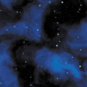 Cosmic Journey 1