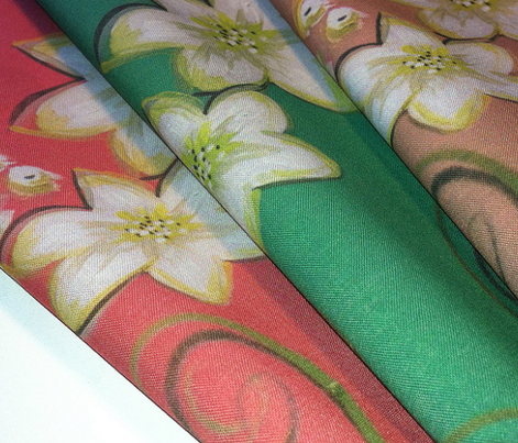 Rrrrflowerly_fabric_pattern_comment_217638_preview