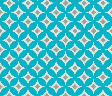 Rrrdiamond_circles_aqua_large_shop_preview