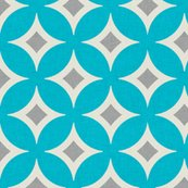 Rrrdiamond_circles_aqua_large_shop_thumb