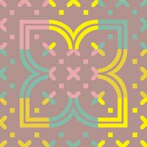 Type & Stitch 02