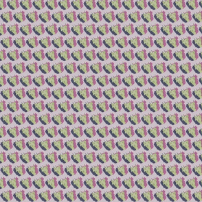 grape_design_spoonflower_effect3_8X8_7_18_2012