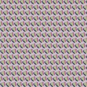 grape_design_spoonflower_effect3_8X8_7_18_2012