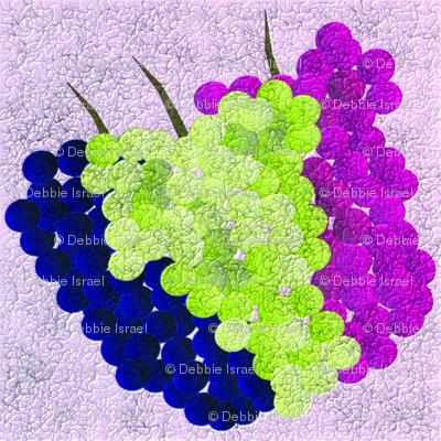 grape_design_spoonflower_effect5_8X8_7_18_2012