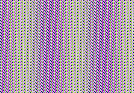 grape_design_spoonflower_effect5_8X8_7_18_2012 fabric by compugraphd on Spoonflower - custom fabric