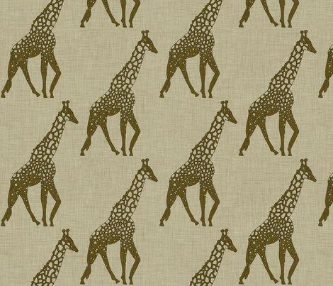 Rrburlap_giraffe_shop_preview