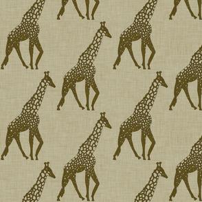 burlap_giraffe