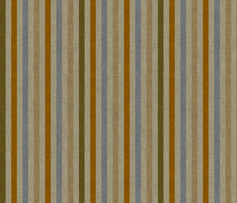 Burlap_stripes_shop_preview
