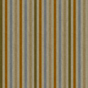 Burlap_stripes_shop_thumb
