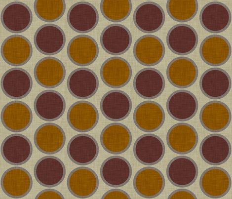 Rburlap_mod_circles_shop_preview