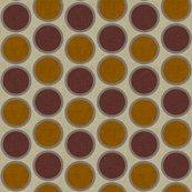 Rburlap_mod_circles_shop_thumb