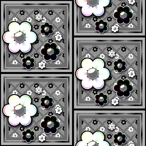 Rrpale_rainbow_flower_thing_large_shop_preview