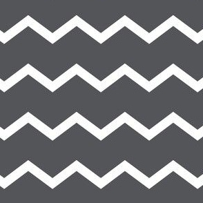chevron_on_grey