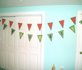 Rrrpopsicle-bunting_comment_201371_thumb
