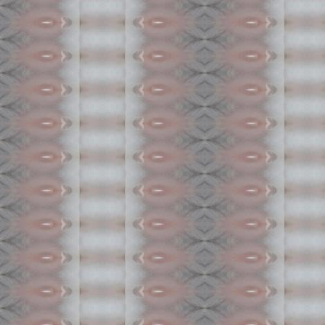 Airy fabric by scarymann on Spoonflower - custom fabric
