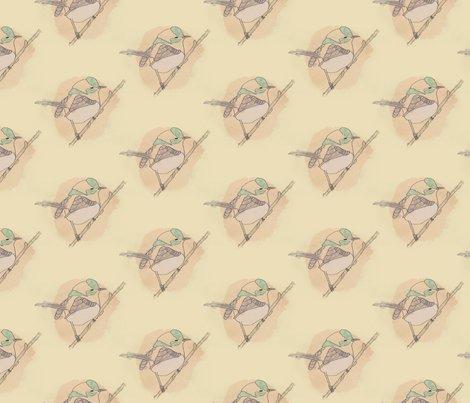 Bird_spacing150_copy_shop_preview