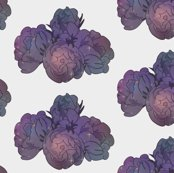 Rrrbright_peonies_shop_thumb