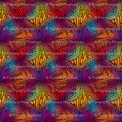 colormix feather