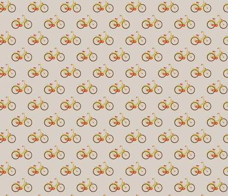 Rrbike_patterns_6x6_shop_preview