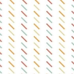 Lines Sorbet