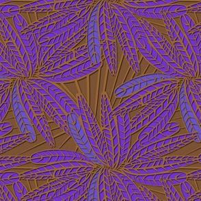 amethyst_feather
