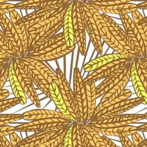 golden_feather