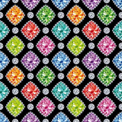 Rrrrrrrles_diamants_de_la_couronne_shop_preview