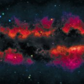 R003_cosmic_journey-2_shop_thumb