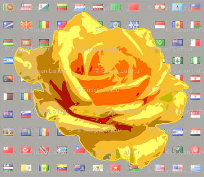 Olympic_Gold_Rose