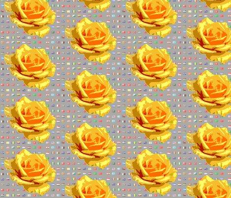 Rrrrrrrrolympic_gold_rose_shop_preview