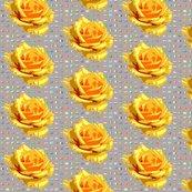 Rrrrrrrrolympic_gold_rose_shop_thumb