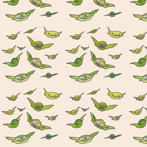 yodas_fabric