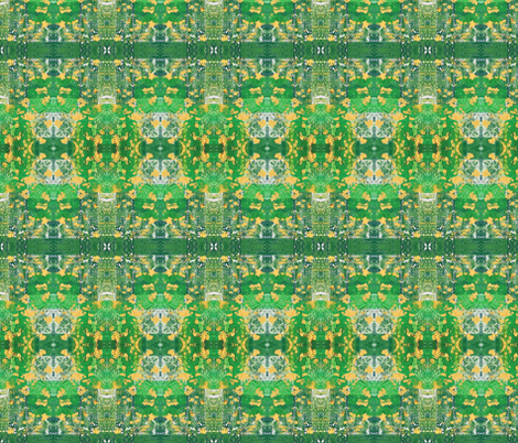 DSCF1569-ed fabric by gsflair on Spoonflower - custom fabric