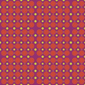geometry circles 4