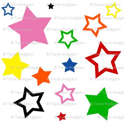 HarrietsAllStars