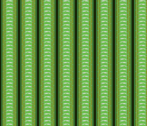 Paisley_stripe_green_2_shop_preview