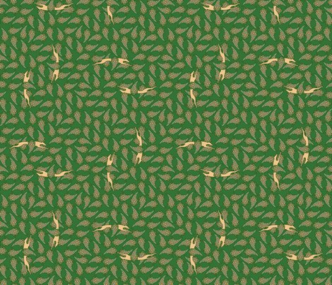 Overall_greyhounds_green_2_shop_preview
