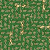 Overall_greyhounds_green_2_shop_thumb