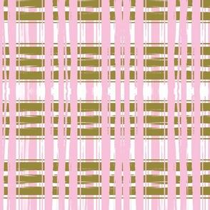 patroon-2b