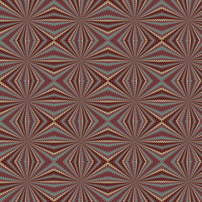 reddy_flower_pattern_retro